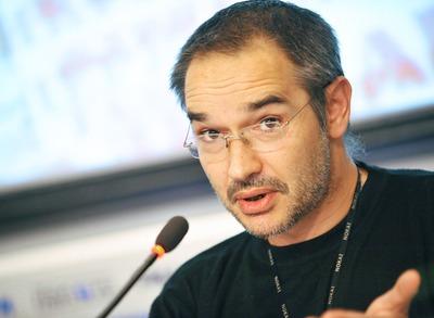 Блогера Антона Носика обвинили в возбуждении ненависти