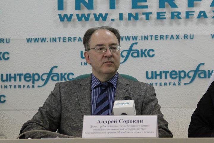 Эксперт: Депортация нацменьшинств заслонила трагедию русских