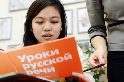 Агентство по делам национальностей разработало законопроект об адаптации мигрантов