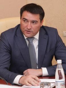 Власти Крыма высказались против территориальной автономии крымских татар