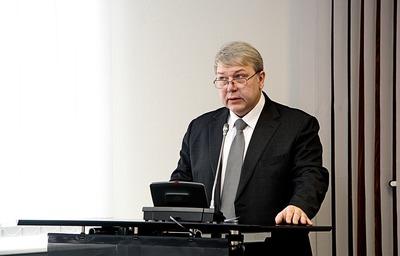 Чукотские власти раскритиковали рейтинг трезвости регионов России