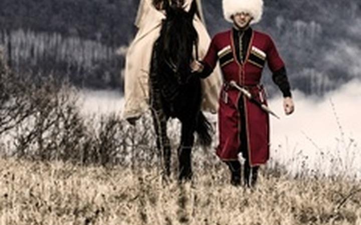 В Карачаево-Черкесии из-за коронавируса отменили свадебные обряды
