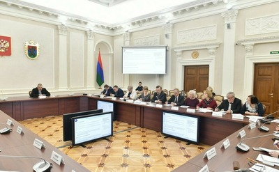 В ПГУ сократят бюджетные места на подготовку специалистов финского, карельского и вепсского языков