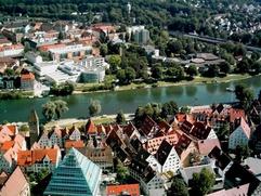 В Германии установят мемориальную доску в честь переселения немцев на Юг России