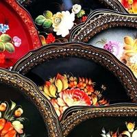 Ингушетия получит 30 млн рублей на народно-художественные промыслы и инновации