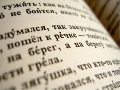Иркутские учителя поучат тувинских преподавать русский язык