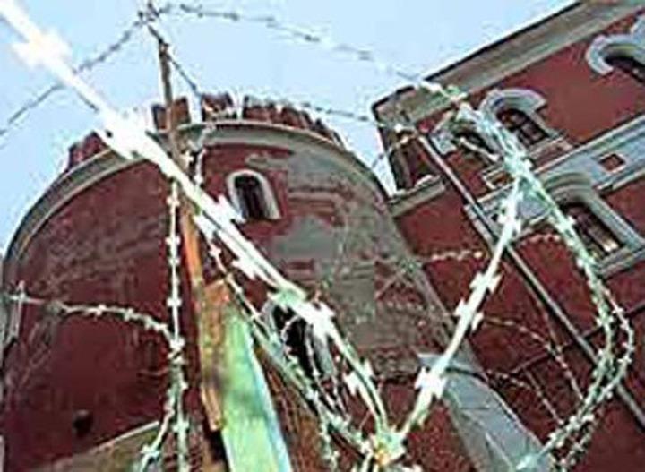 Романова: Смотрящими за тюрьмами негласно остаются грузины