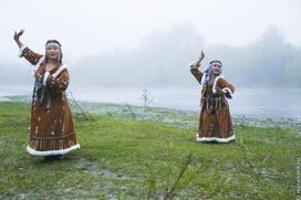 Нарушения прав и интересов малочисленных народов проверили на Камчатке
