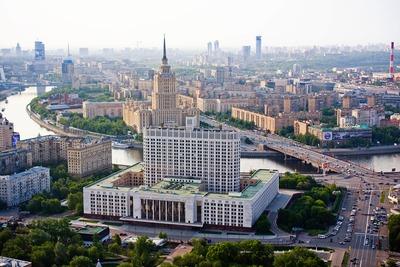Заместителем руководителя Роснаца назначен Михаил Ипатов