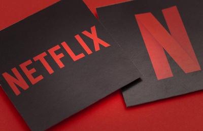 Комедию с элементами карельского фольклора представят компании Netflix