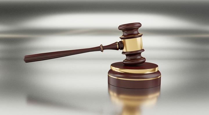 """В Москве возбудили уголовное дело за создание ячейки запрещенных """"Свидетелей Иеговы"""""""