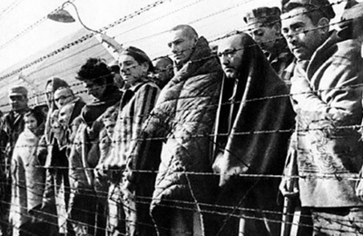 Четверть россиян не слышала о геноциде армян, 8% — о Холокосте