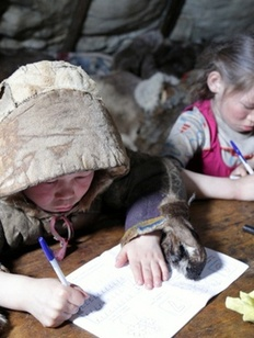 Минпросвещения уточнит требования к лицензированию кочевых школ