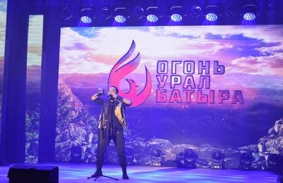 В регионах России весь год будет идти марафон башкирской культуры