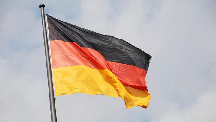 Российские немцы попросят упростить им въезд в Германию