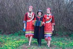 Филиппова Майя Валерьевна