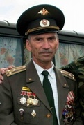 ФСБ запретила фестивальный показ фильма о полковнике Хабарове