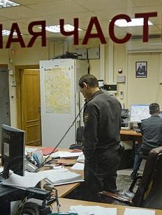 В МВД заявили о невиновности полицейских в смерти таджикского мальчика
