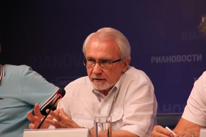Доцент МГУ: Единую концепцию для изучения российской истории выработать невозможно