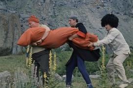 В Северной Осетии попросили ввести уголовную ответственность за похищение невест