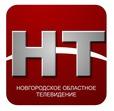 Новгородское областное телевидение, г. Новгород