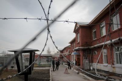 Студент из Ингушетии получил 1,5 года колонии за русофобские высказывания в адрес преподавателя