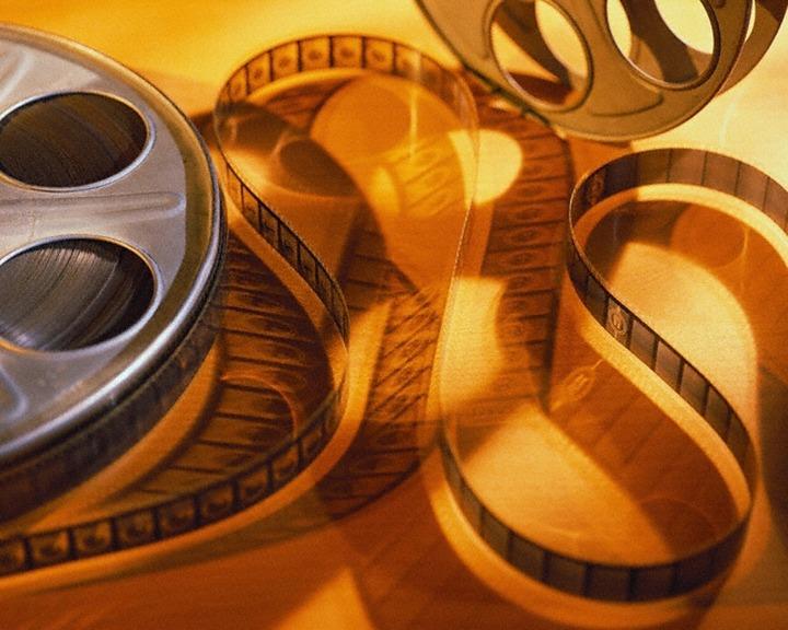 В Москве зрителей отправят в кинопутешествие по России