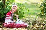 Савицкая Екатерина Викторовна