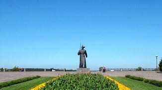 В Ставрополе поставят мемориал геноциду армян