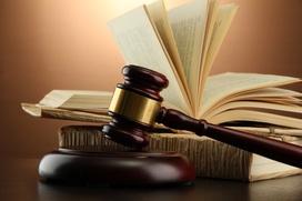 Юридические термины переведут на языки коренных народов Ямала