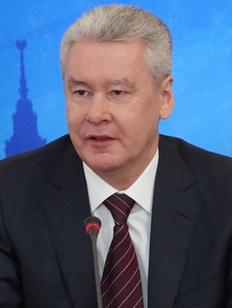 Мэр Москвы назвал миграцию одной из главных проблем города