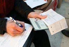 ФМР: Миграционная амнистия принесет от 20 до 60 млрд рублей