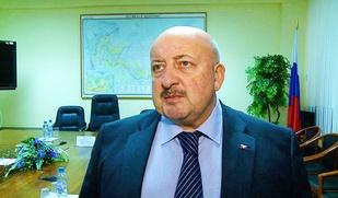 Глава комитета Госдумы по делам национальностей поддержал идею воспитания этнополитиков