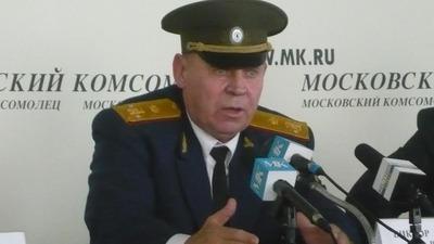 Казаки Украины попросили о помощи казачьи войска России