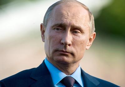 Путин надеется на улучшения в миграционной сфере после слияния ФМС и МВД
