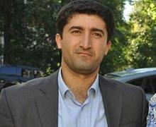 Фархат Патиев