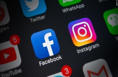 """Фейсбук и Инстаграм будут бороться с """"белым национализмом"""""""