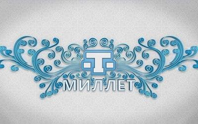 """Увольнение журналистов крымско-татарского телеканала """"Миллет"""" оказалось фейком"""