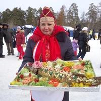 Кухня русских юга России