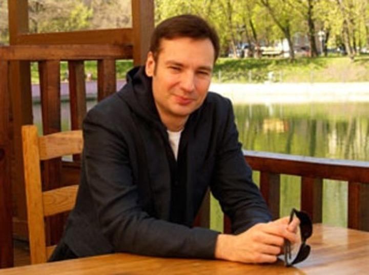 Писатель Санаев призвал русских патриотов объединиться в партию