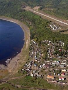 Учителей эвенкийского языка выпустят в Красноярском крае впервые за несколько десятилетий
