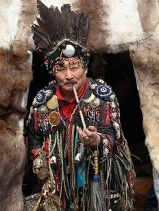Тувинские сказки впервые издали на хакасском языке