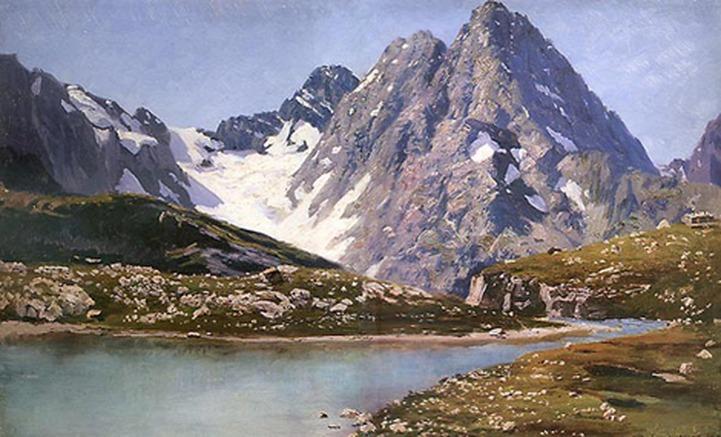 Такой многогранный, или то, что вы могли не знать о Северном Кавказе