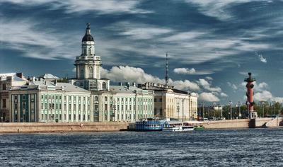 Ультраправые активисты напали на клуб в Санкт-Петербурге