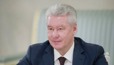 Эксперты: В предвыборной кампании Собянина есть признаки спекуляции на национальном вопросе