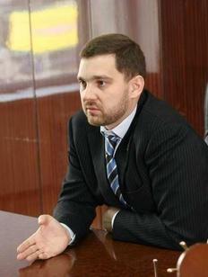 Глава ФАДН примет участие в Пермском форуме национального единства
