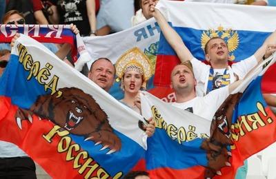 В ООН призвали Россию искоренить расизм среди футбольных фанатов и полицейских