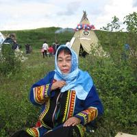 Ненецкие депутаты намерены узаконить традиционный северный промысел по сбору птичьего пуха