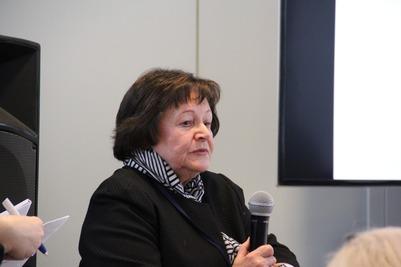 Социолог: В России гражданская идентичность не противоречит этнической