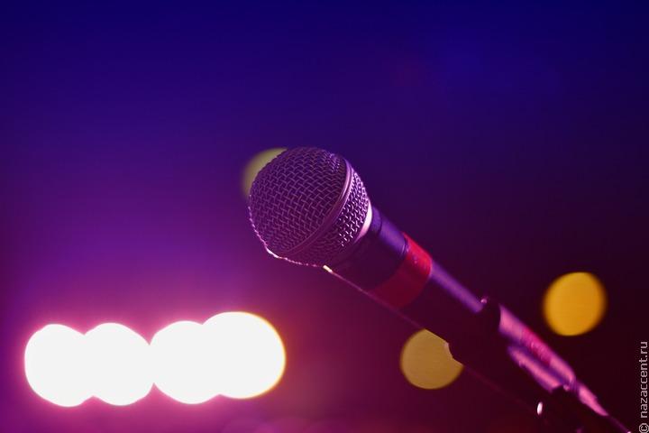Фестиваль марийской песни впервые пройдет онлайн
